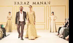 Image result for faraz manan