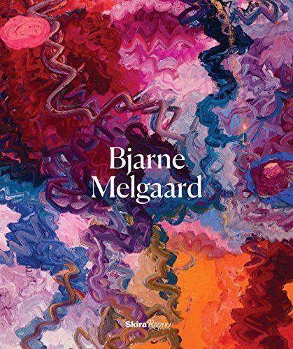 Bjarne Melgaard by Nick Vogelson