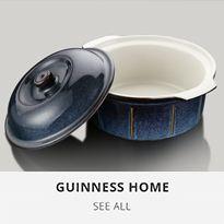 More from Guinness Homeware