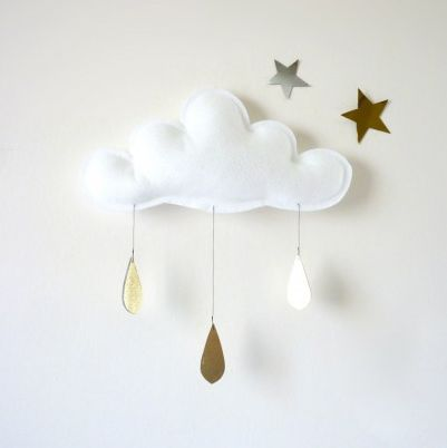 Petit Cotó: Una decoración de lujo