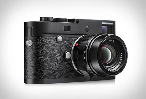 LEICA M MONOCHROM  The new Leica M Monochrom (Typ 246) is the first and only digital camera that captures a real black and white image, still or moving.  Reduced to the essentials for true, authentic and direct black and white photography, the Leica M Monochrom offers unparalleled image performance, outstanding low light capabilities and rich details.