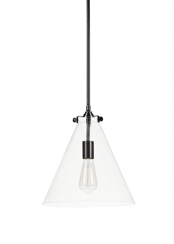 C56403BZ – Matteo Lighting