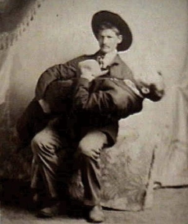 1000+ images about Memento Mori: Victorian Death Photos on