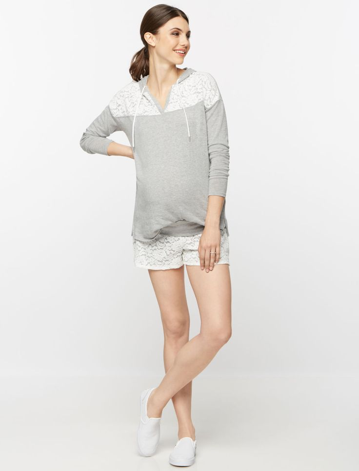 268 Best Maternity Style Spring + Summer 2016