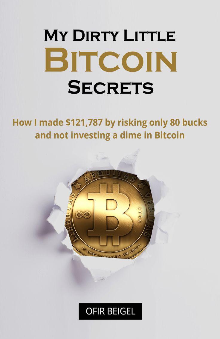 My Dirty Little Bitcoin Secrets August Giveaway https://99bitcoins.com/giveaways/my-dirty-little-bitcoin-secrets-august-giveaway/?lucky=15847