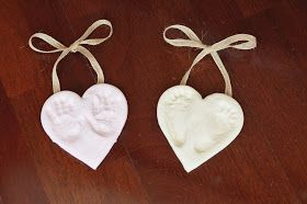 Our Averyday Life: Easy Mother's Day Craft