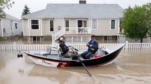 calgary flooding 2013 - Google Search