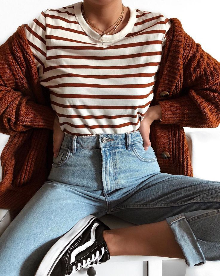 it's all about the basics 🧡⚡️ was sind eu…