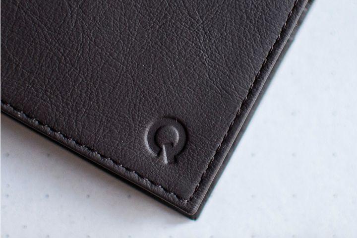 Coin Wallet