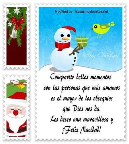 descargar mensajes para enviar en Navidad,mensajes y tarjetas para enviar en Navidad:  http://www.frasesmuybonitas.net/frases-de-navidad-para-facebook/