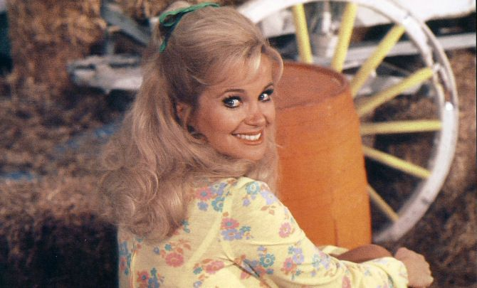 hee haw honeys tv show pinterest | https://pgoaamericanprofile2.files.wordpress.com/2011/11/gunilla ...