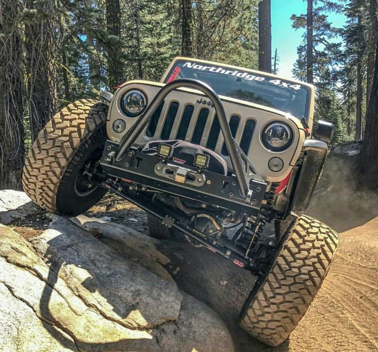 Pin by isabelle cothrun on J☠☠P Jeep yj, Cool jeeps