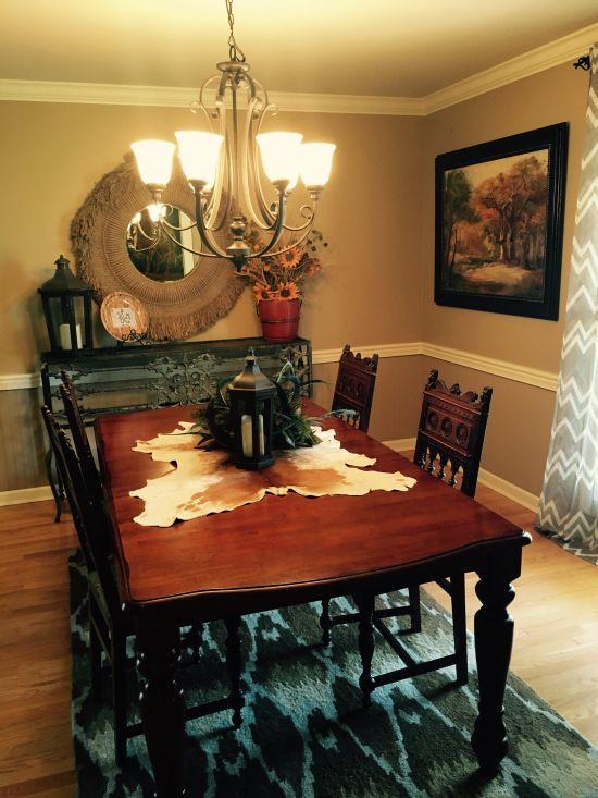 Best 25+ Western kitchen decor ideas on Pinterest ...