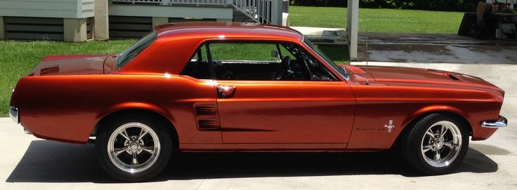 1967_ford_mustang_coupe-