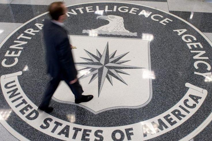 Piti tolvaj CIA-sek - http://hjb.hu/piti-tolvaj-cia-sek.html/