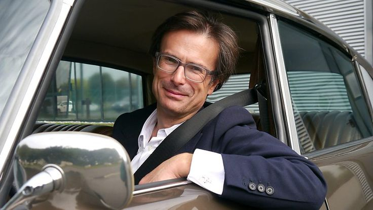 This World, Quelle Catastrophe! France with Robert Peston