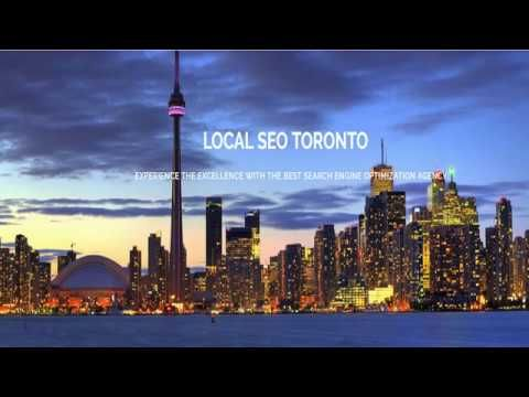 Loca SEO Toronto is the most reputable and reliable firm hiring the best webmasters in town. To know more on SEO services in Toronto, get in touch with our previous clients today.http://bit.ly/SEOAgencyToronto