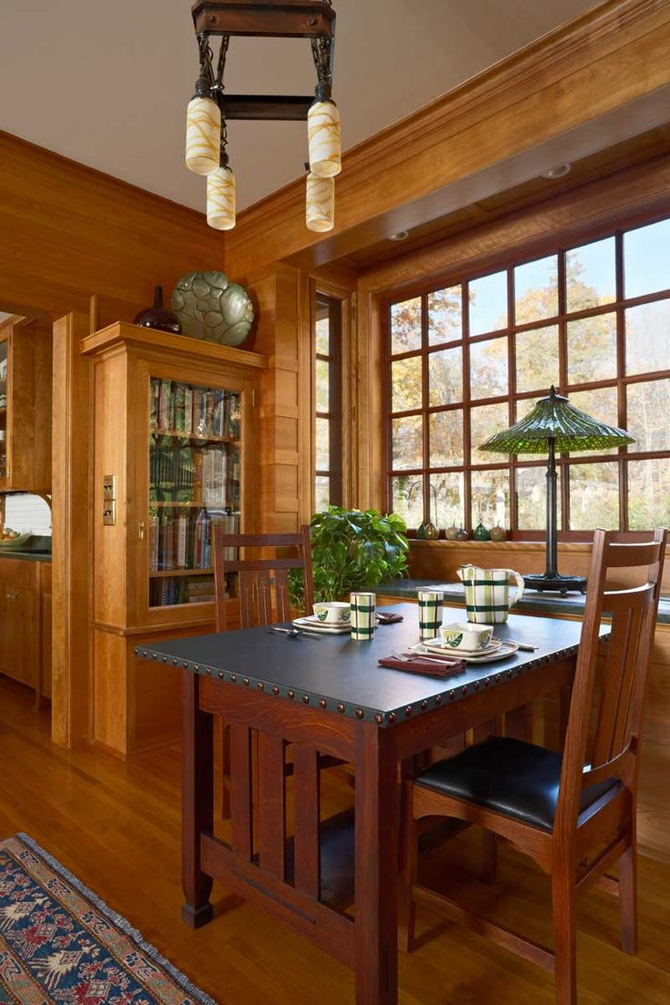 1051 best craftsman style homes images on pinterest | craftsman