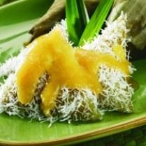 LOPIS DURIAN http://www.sajiansedap.com/mobile/detail/8407/lopis-durian
