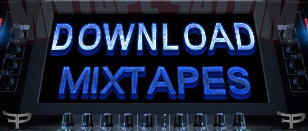 #Download_mixtapes Download mixtapes, free hip hop music downloads, free download hip hop music, download rap music, hip hop songs download, free hip hop beats download http://stereoday.com/mixtapes/
