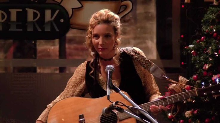 This is a list of all songs sung/written by the extraordinary Phoebe Buffay. Let me know too if there are any other scenes that you want me to upload! The sn...