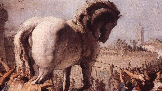 6 trucos tácticos que cambiaron el curso de guerras – RT