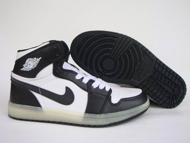 17 Best images about Air Jordan Shoes I on Pinterest   Cheer, Nike