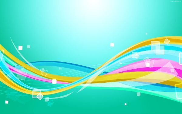 20 Amazing Free Abstract Background Sets Abstract Wallpaper Backgrounds Free Background Design