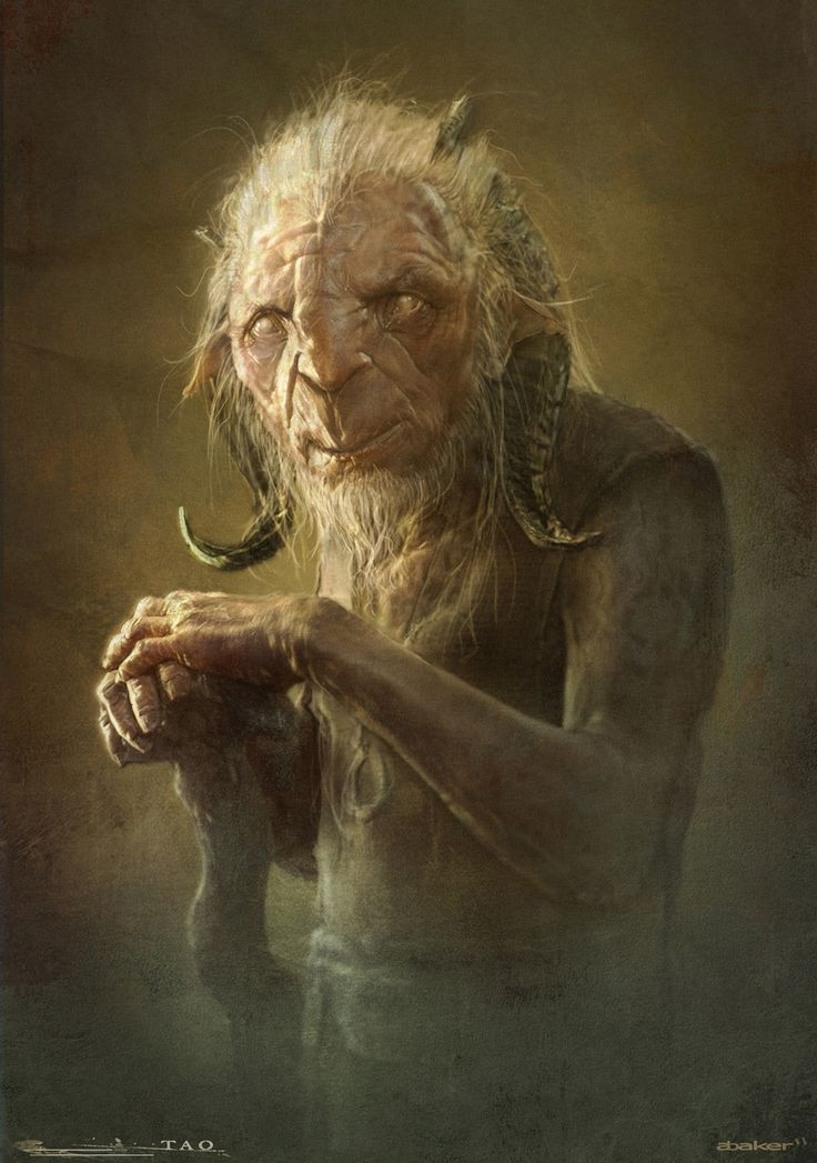 Creature And Character Design Book : Best images about book creatures good on pinterest
