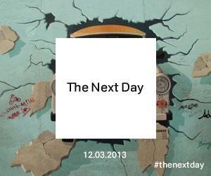 #thenextday #Day6#David #Bowie #AlfaRomeo4C