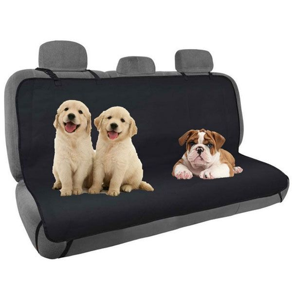 Tmart Express #Dog #SEAT Cover Waterproof Bench Protector    #sales #deals #Deals_US #discount #freeshipping #pets #holidayshopping #HomeDecor
