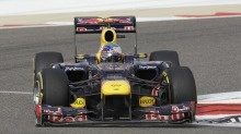 Bahrain Grand Prix shows flip side of sponsorship