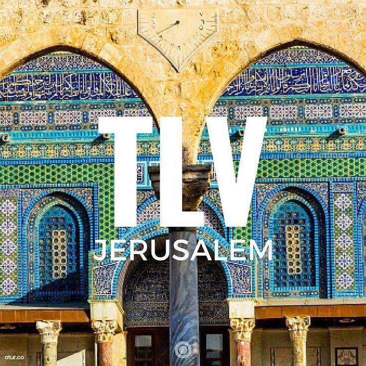 """Ах эти """"текущие дела"""": хоть бы они единовременно ну по крайней мере на несколько дней провалились все к черту; и тогды мы освободив душу в """"беззаботность"""" вспомнили бы сразу все важные дела о которых при """"текущей суете"""" решительно невозможно никому вспомнить.  В. Розанов #израиль #иерусалим #тельавив #эйлат #мёртвоеморе #хайфа #герцлия"""