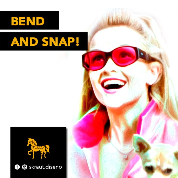 Movie Quotes: Legally Blonde, 2001 Elle Woods, Reese Witherspoon,