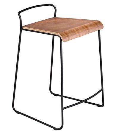 Transit bar stool $169