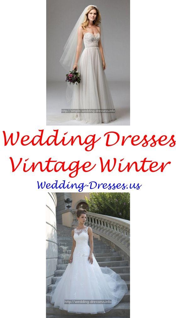 interesting wedding dresses - wedding gowns tea length fabrics.white halter wedding dress 4734866539