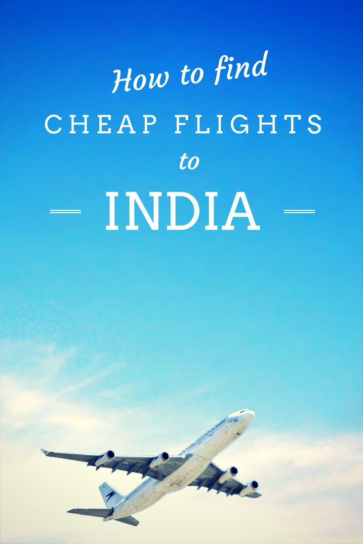 Cheap flight deals from minneapolis
