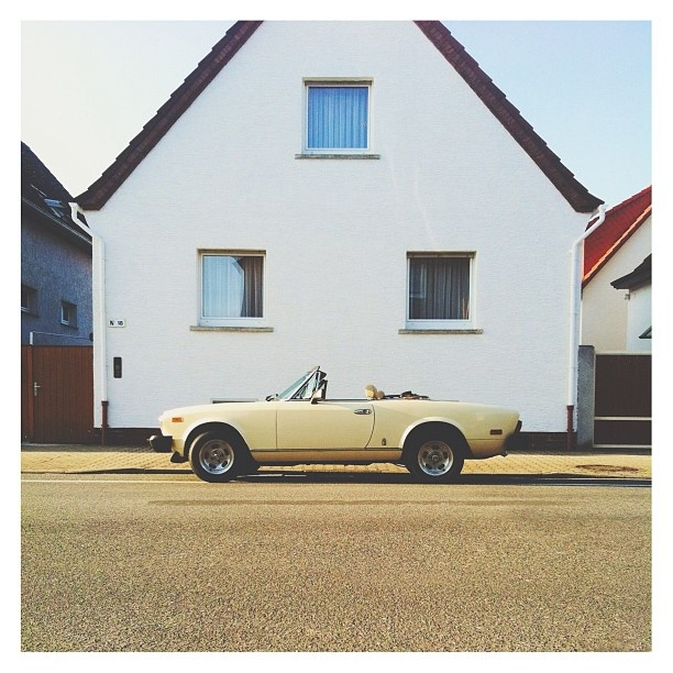 »«: Art Photog, Beautiful Photos, In All, Simple Life, Cars Classics, Old School Cars, Random Elements, Nice Cars