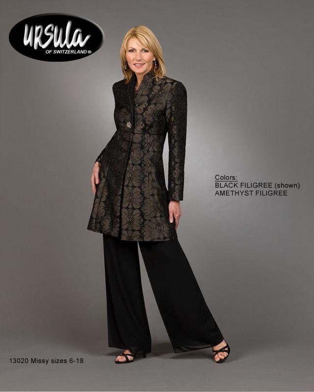 Macys Dressy Pant Suits For Weddings