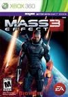 Mass Effect 3 Boxshot
