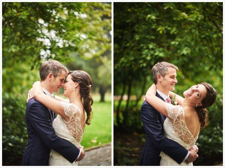 #fun #intimate #weddingphotography #wedding #photographer #bride #groom #summerwedding #happycouple #laughter #intense