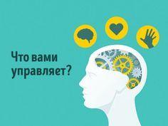 Тест на мышление