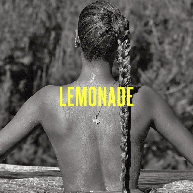 DOWNLOAD: Beyonce  Dont Hurt Yourself  Ft. Jack White