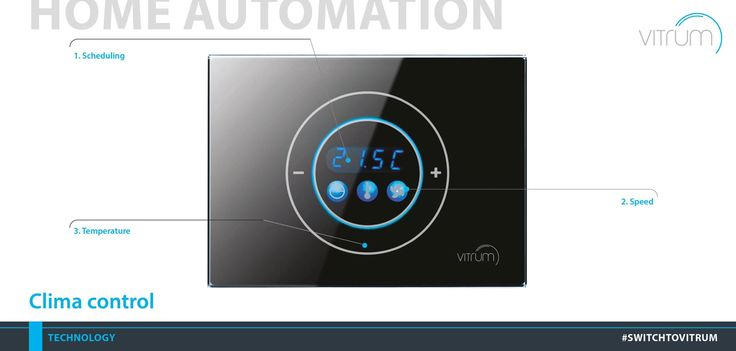 Vitrum installs on British or EU-standard flush mounting boxes. Simply connect the wiring to the electronic module, attach it to the box and apply the chosen cover. #switchtovitrum #simplyinimitable #Vitrum #Luxury #HomeAutomation #Swithces #Technology #Style #italianstyle #italiandesign #design #electric #electronics #technology http://www.switchtovitrum.com/