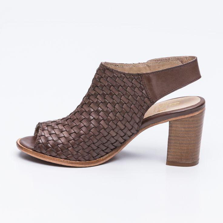 Leather - Piel - Cuero - Zerimar