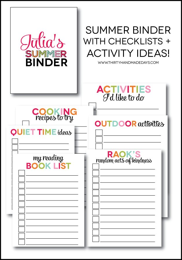 92 best Printable To Do List images on Pinterest Free printables - weekly to do list template