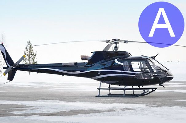 Eurocopter (Airbus) AS350  Worldwide: +8835 (1000) 139 83 48 Russia: +7 (499) 677-6178 E-mail: info@avia-angel.com Additional e-mail: 3468868@gmail.com  For more information, please, visit sites below:  http://angelairbus.ru/