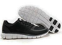 Schoenen Nike Free 5.0 V4 Heren ID 0013 [Schoenen Model M00587] - €57.99 : , nike winkel goedkope online.