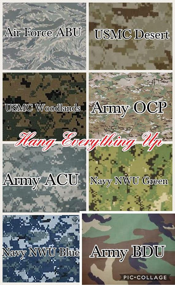 Handmade 16 Military Wreaths Featuring The Branch Of Your Choice These Can Be Customized In Many Ways Including Mixing Di Military Wreath Military Navy Marine
