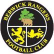 Berwick Rangers vs Edinburgh City Dec 31 2016  Live Stream Score Prediction